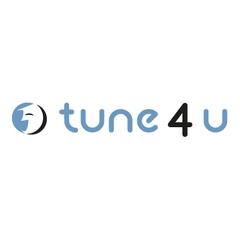 Tune4U