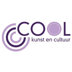 Cool kunst en cultuur