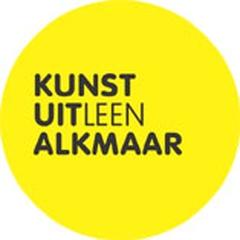 Kunstuitleen Alkmaar