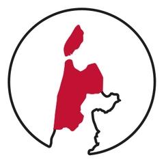 Regionaal Archief