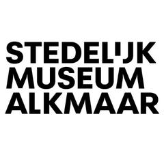 Stedelijk Museum Alkmaar
