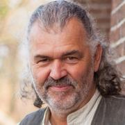 Wim van  Bokhorst