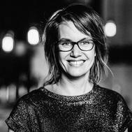 Marieke van Duin