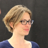Janna de Lathouder