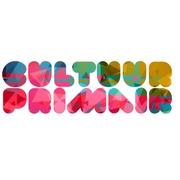 Cultuur Primair
