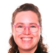 Tessa Balder-Carper