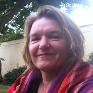 Denise Kamp