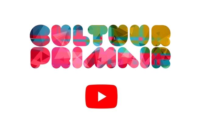 Op zoek naar jou (vlogger en/of digitale pionier)!