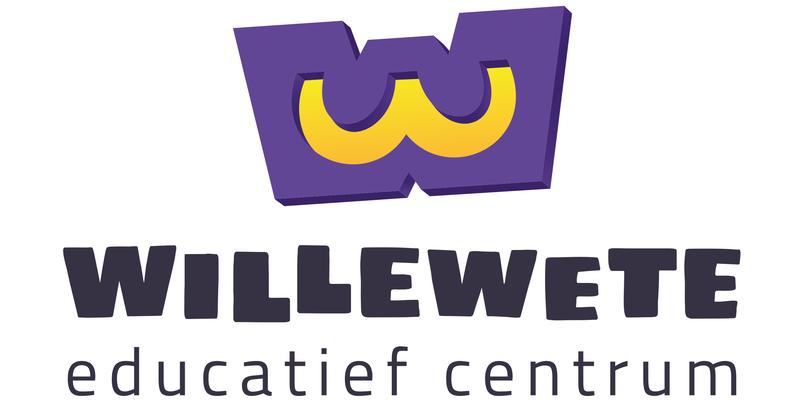 Ontwikkeltraject AVONTUURLIJK WILLEWETE-REGISSEUR