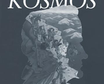Afbeelding 5 Red de wereld met Alexander von Humboldt