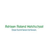 Adriaan Roland Holst