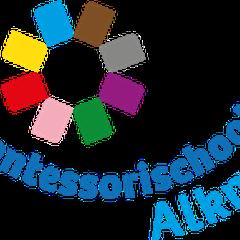 1e Montessorischool Alkmaar