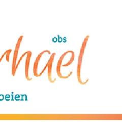 Basisschool De Overhael OR